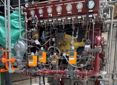 cci-fire-tube-boiler-img