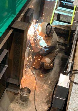 cci-galvanize-furnace